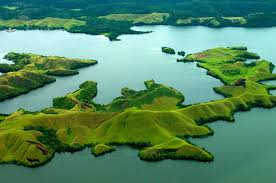 lake-sentani