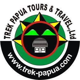 logo-trek-papua