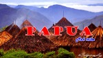 papua-mek-tribe