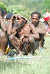 trek-Papua