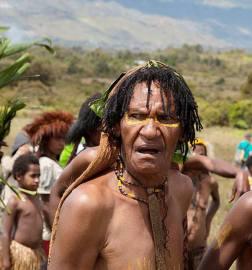 https://trek-papua.com/raja-ampat-holiday/raja-ampat-green-triangle/birding-trip-to-papua/papua-birding-spots/