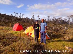 https://trek-papua.com/. Mac Tour guide in Mac valley, Papua Guide Mac. Mount Trikora, Mount trikora expedition with Mac. Wild tribe Exp, Papuans guide Mac is recommended. Papua Mac