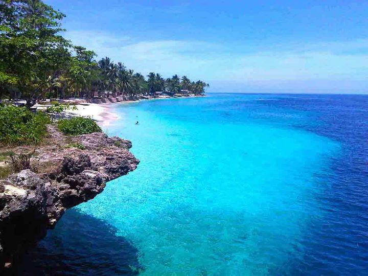 Biak Indonesia  City new picture : Visit Raja Ampat, west Papua   Trek Papua