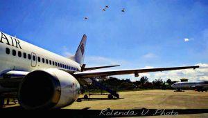 ©Ruphoto.Mobile/Hand Phone +(62) 081247628708 E-mail demi.wasage@gmail.com, trekpapua@gmail.com