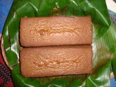 P52 sponge cake1111111