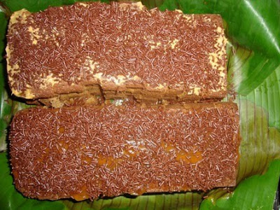 P54 sponge cake Laok ceres sprinkle111111111