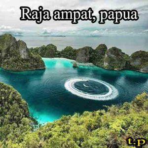 http://papuatravels.com/