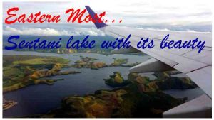 eastern-most-lake-sentani-papua.https://trek-papua.com/our-treks/3-days-baliem-valley-tour-itinerary/papua-bird-watching-tour-6n5n/