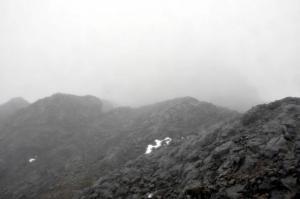 summit trikora with Mac