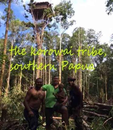 korowai papua. TREK-PAPUA TOURS & Travel Komp. Ruko Bandara Sentani Blok BB No.1, Sentani Jayapura–Papua, Melanesia ( Indonesia) Phone : ( +62 ) 591686 Mobile : + +62811481783 Email : info@papuatravels.com Website : www.trek-papua.com YM : wasagedemianus@yahoo.com https://www.facebook.com/rajaampateco.tours Land tour Operator trekking Papua Specialist.