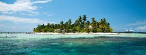 raja-ampat islands tour, Kabui bay. The Hidden Paradise, New Guinea, Papua, Wamena, CUltural tour to Waisai islands, Gam islands paradise, Melanesia islands