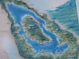 samosir-map