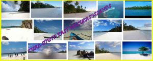 Exotic Key Island Package Tours Duration: 08 Days / 07 Nights