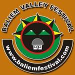 Baliem valley Festival-2018,8-10