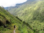 baliem valley treks(10)