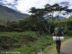 baliem valley treks(3)