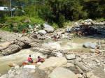 Baliem valley treks(7)