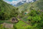 baliem valley treks(9)