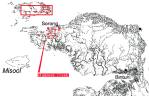 baliem valley treks & Birding(3)