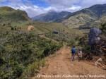 baliem valley treks & Birding(58)