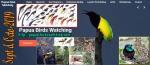 baliem valley treks & Birding(78)
