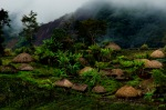 Baliem valley