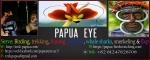 wild life-papua trip-explore new guinea-trekking & ethnicphotography