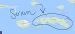 Seram map-malucas-wallace
