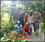 dani-baliem-yali tribe-papua-2019