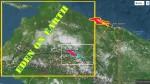 EDEN ON EARTH-PAPUA