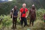 papua-yali tribe