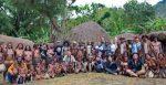 Papua-baliem-valley-trek-papua-Tours-83-300×155