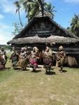 sepik tourism2