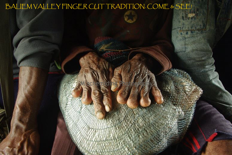 baliem-valley-finger-cut