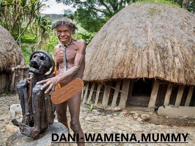 explore-Papua (2)