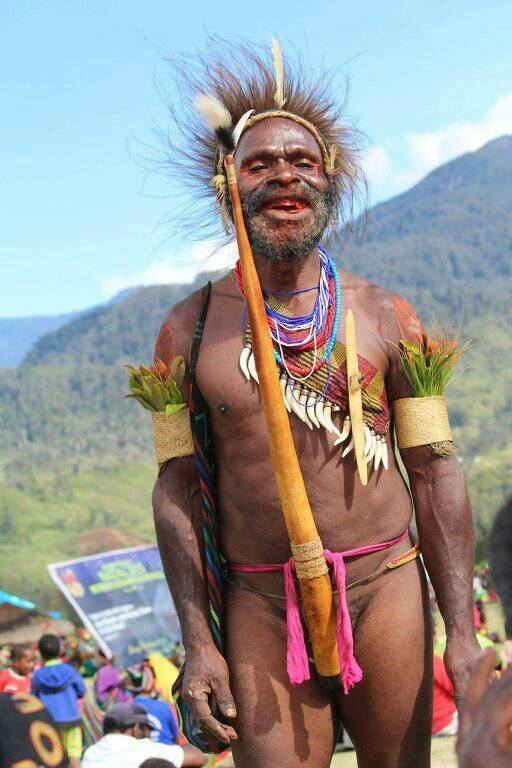 explore-Papua (20)