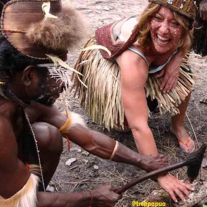 explore-Papua (22)