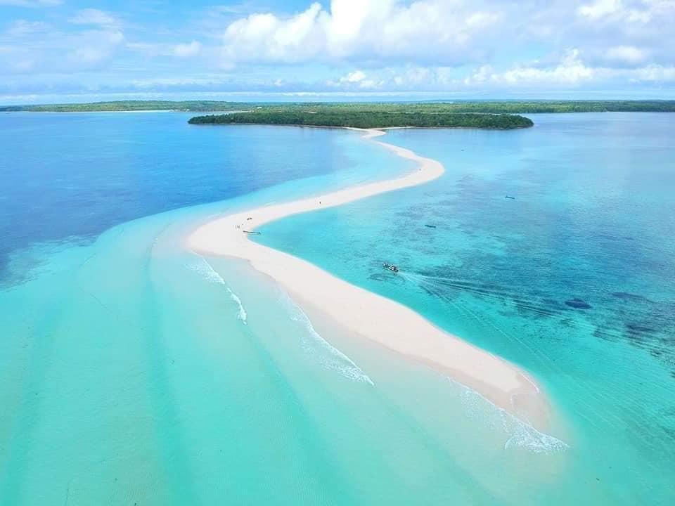 key islands (1)