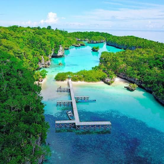 key islands (9)
